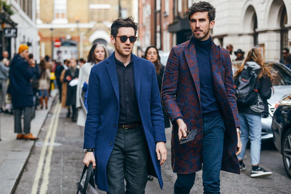 23-tommy-ton-fall-2015-menswear-street-style_13.jpg