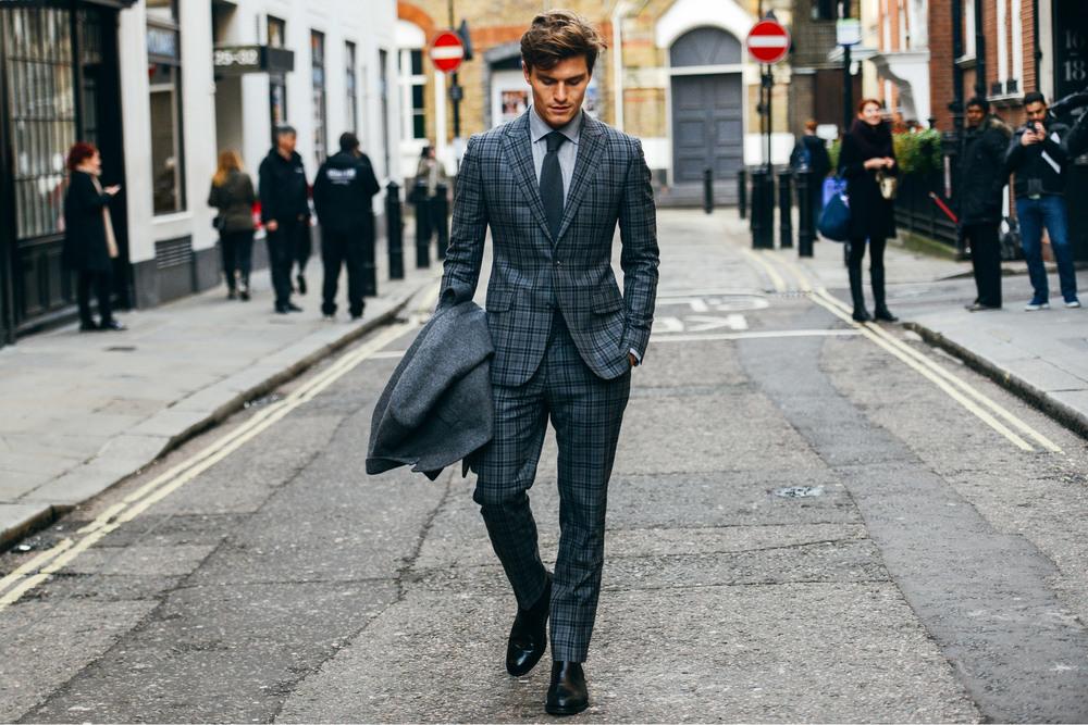 25-tommy-ton-fall-2015-menswear-street-style_007.jpg