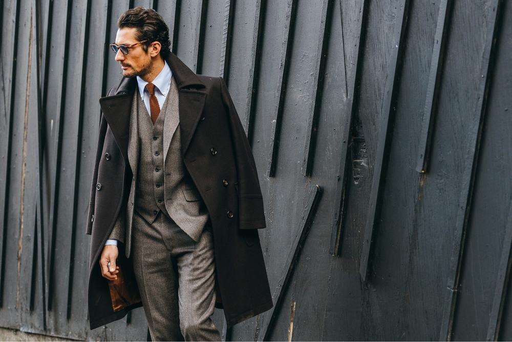 25-tommy-ton-fall-2015-menswear-street-style_013.jpg
