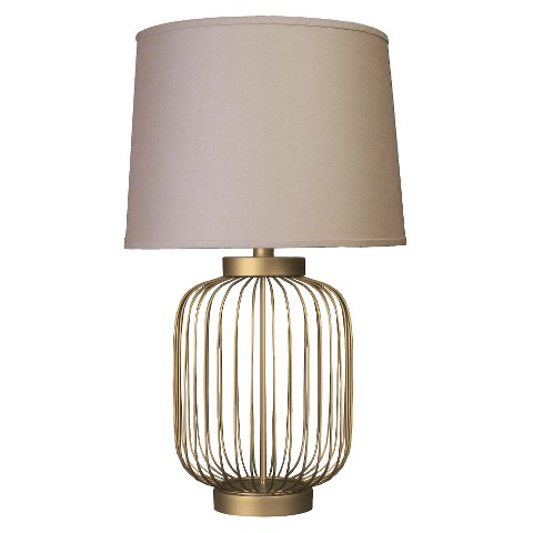 Fangio Table Lamp - Target.com