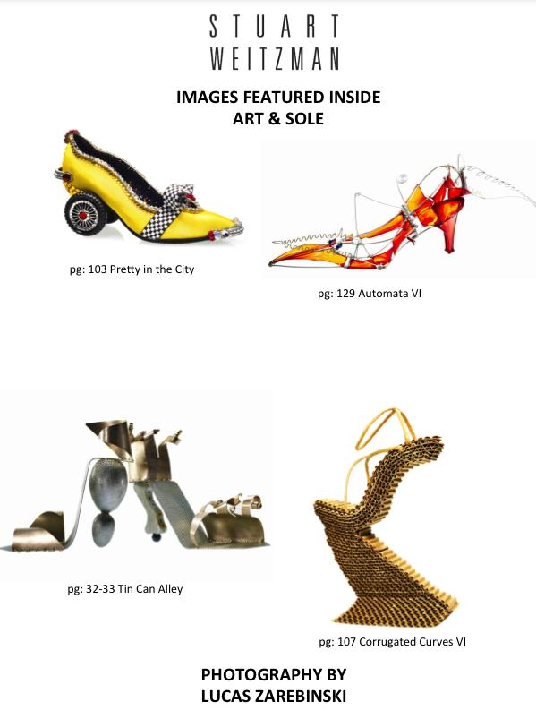art-sole-stuart-weitzman-fashionado