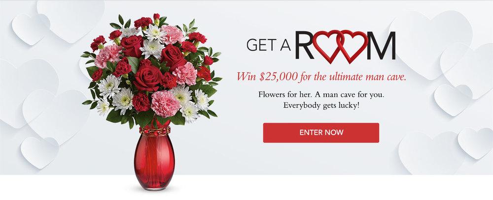 teleflora-flowers-valentines-day-fashionado