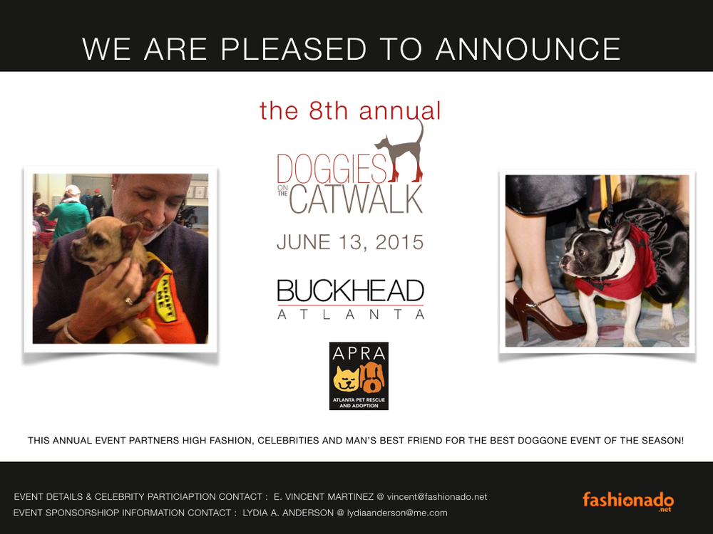 buckhead-atlanta-doggies-on-the-catwalk-fashionado