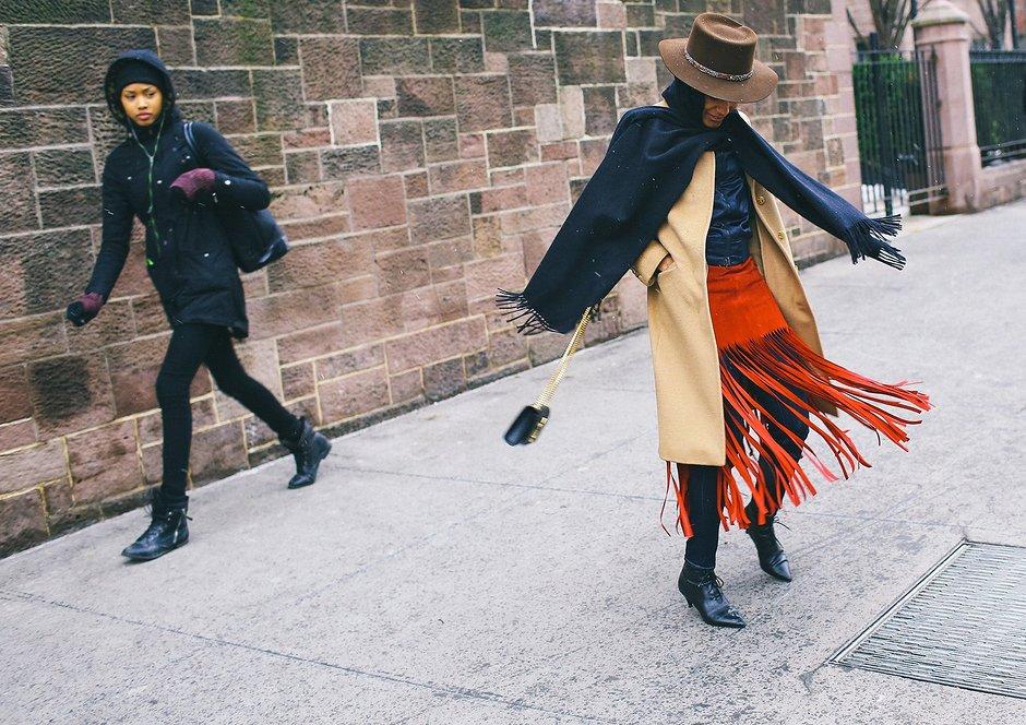 NYFW-Street-Day1-20.jpg