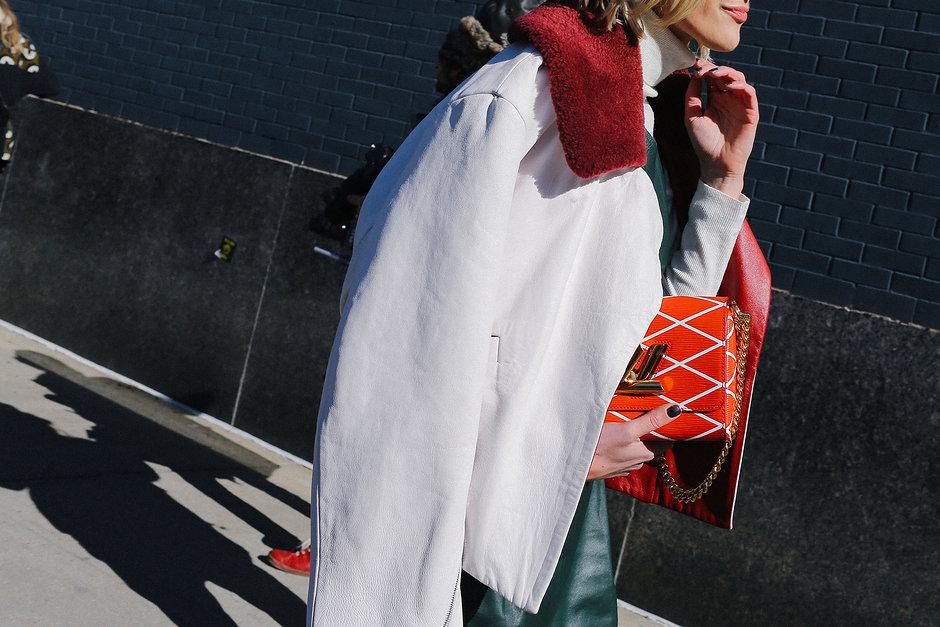 NYFW-Street-Day2-10.jpg