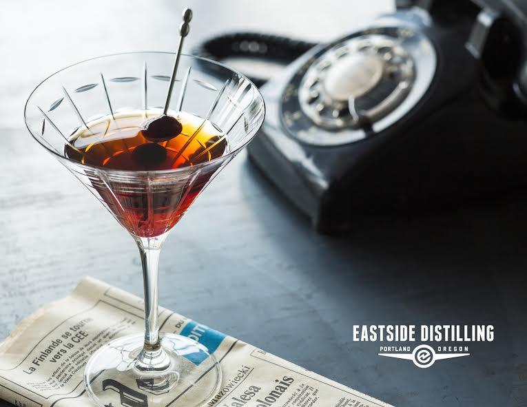 Eastside Civil War