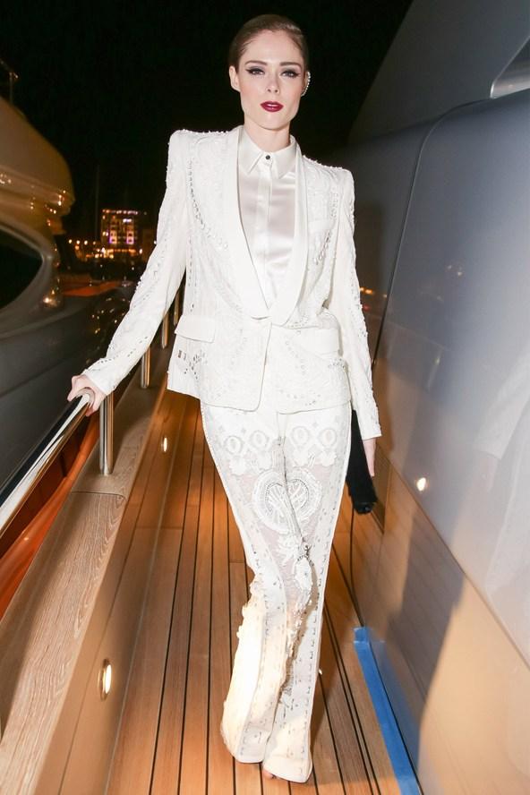 Coco-Rocha-yacht-Cannes-21May14-Rex_b_592x888.jpg