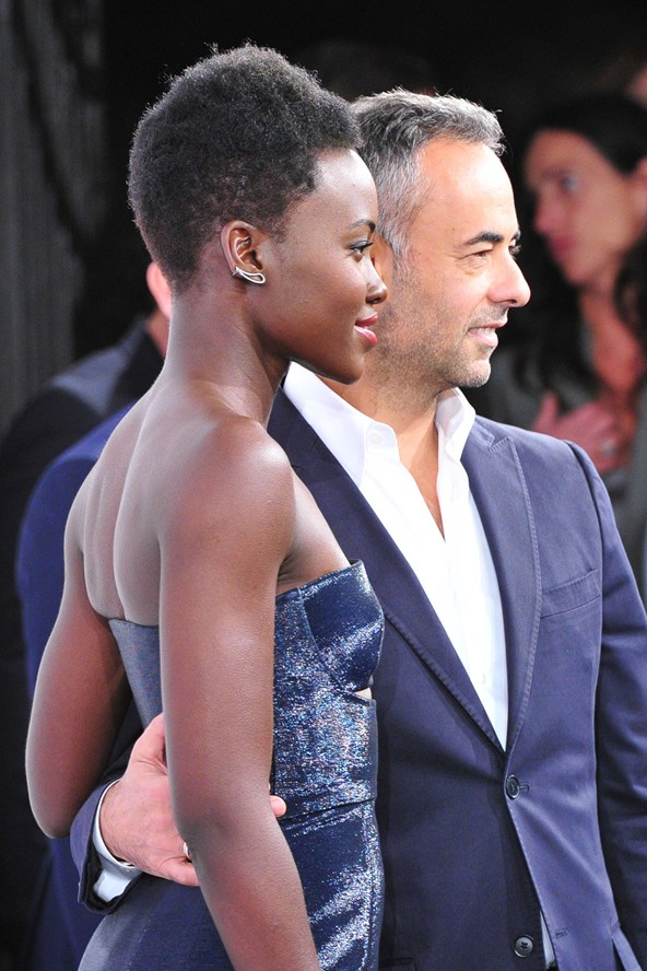 Lypita-Nyongo-Francisco-Costa-calvin-klein-Vogue-16May14-pr_b_592x888.jpg