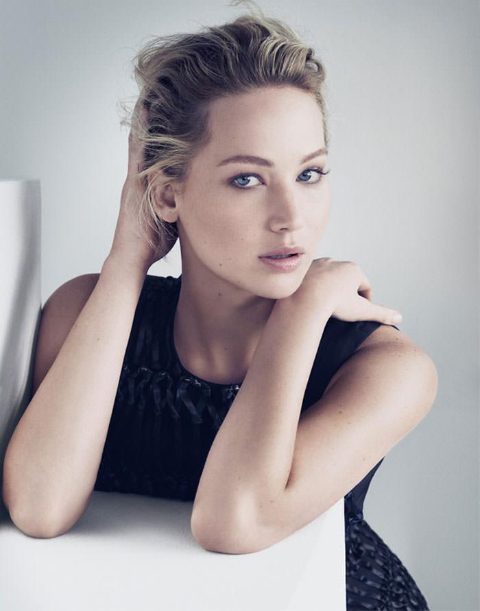 Jennifer-Lawrence-Be-Dio-Campaign-2015-Tom-Lorenzo-Site-TLO-3.jpg