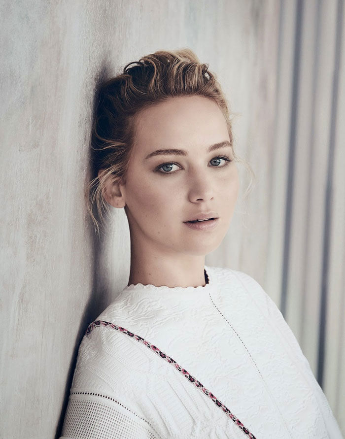 Jennifer-Lawrence-Be-Dio-Campaign-2015-Tom-Lorenzo-Site-TLO-7.jpg