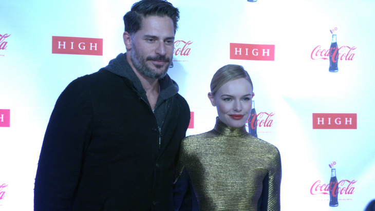 KATE BOSWORTH-JOE MANGANIELLO-coca-cola-100-fashionado