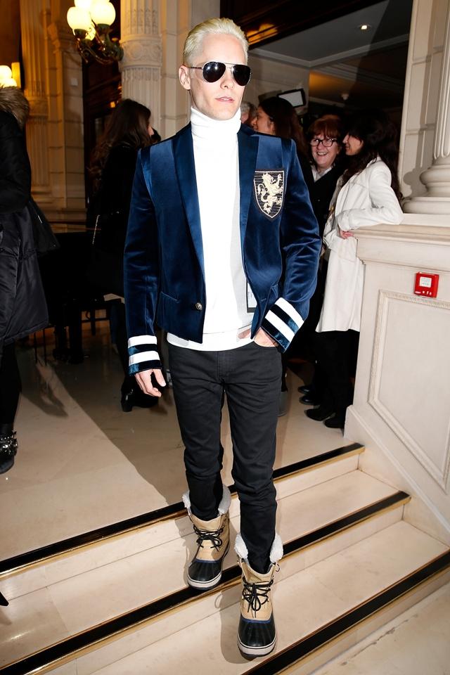 Jared-Leto-Platinum-Blond-PFW-1.jpg