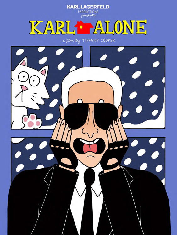 karl-alone.jpg