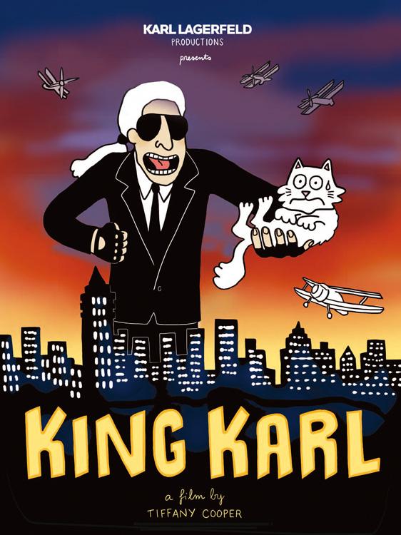 king-karl.jpg