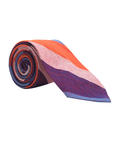 KorBáta--handmade ties and bowties