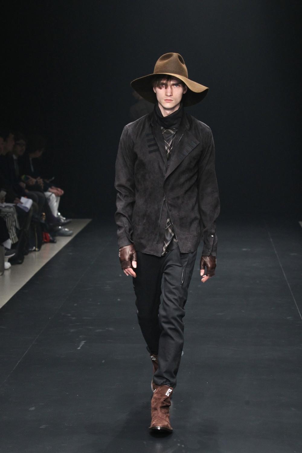 ato tokyo fashion week