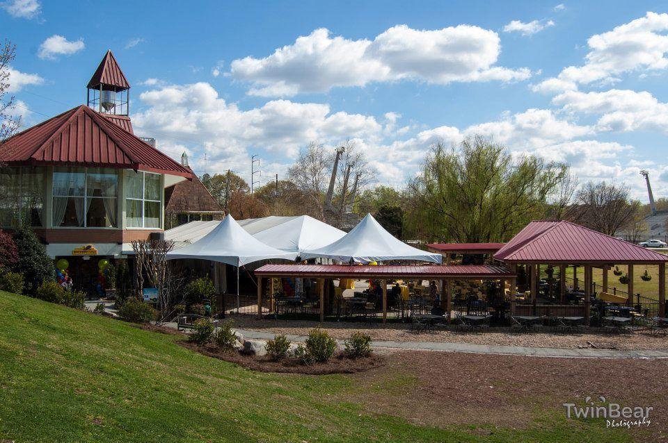 park tavern atlanta