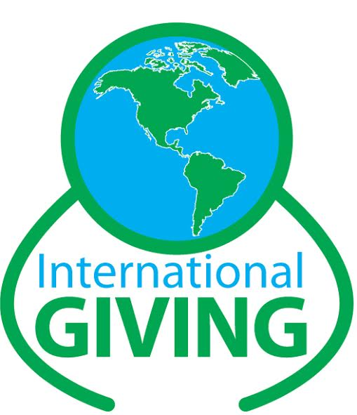 International Giving