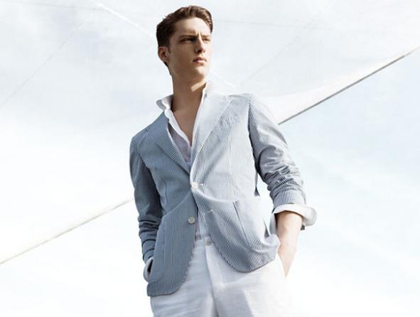 classic style tips for men fashionado