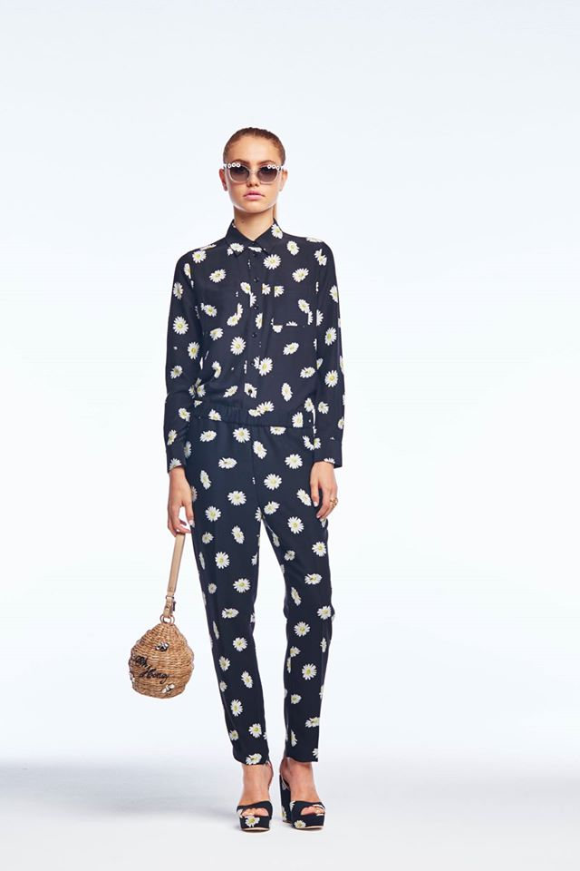 kate spade new york spring 2016 fashionado