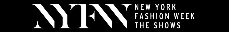 nyfw the shows fashionado