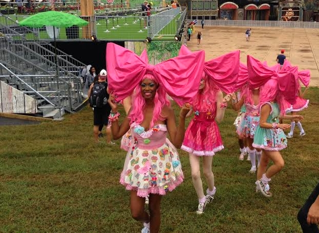 tomorrowworld 2015 fashionado