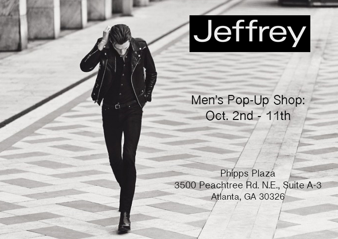 jeffrey atlanta men