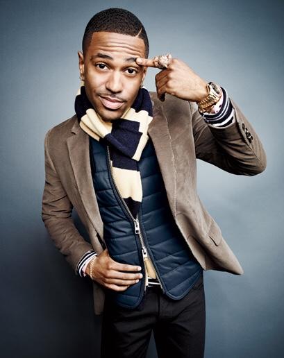 blazer scarf vest