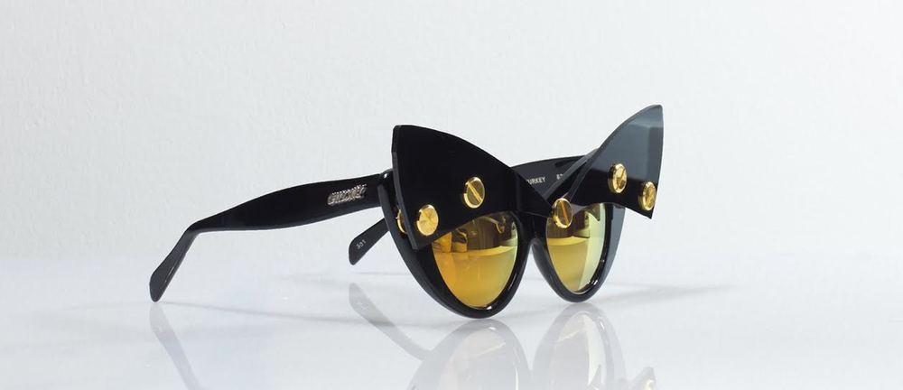 viktor luna eyewear