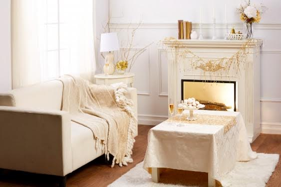 zulily winter white