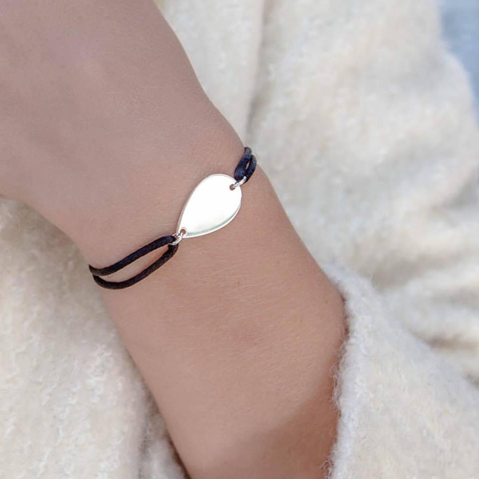 cords for music bracelet