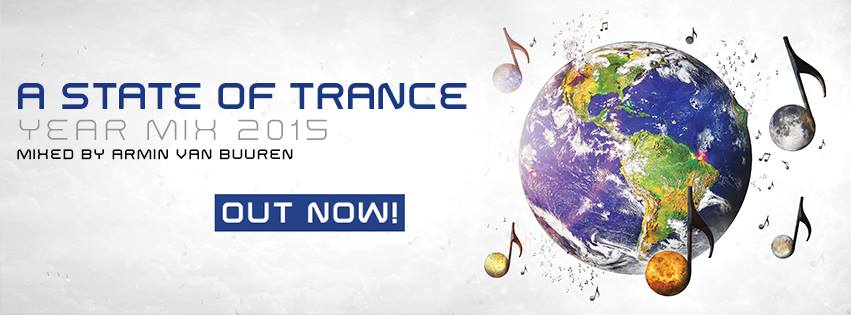 asot a state of trance