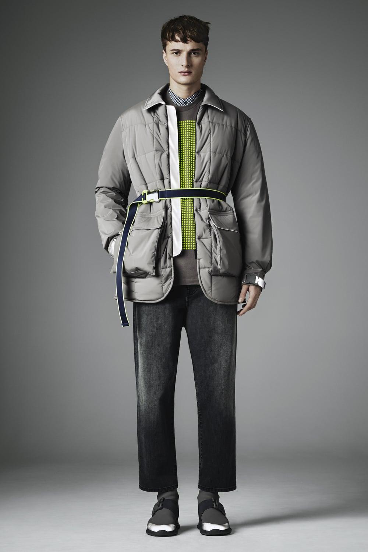 20th Century Fox Wikipdia Mens wear fashion catolouge