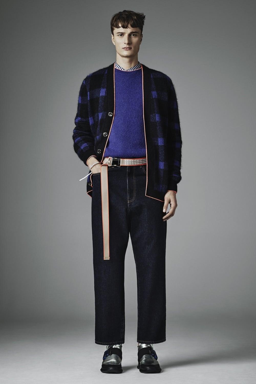 christopher-kane-fall-2016-menswear-08.jpg