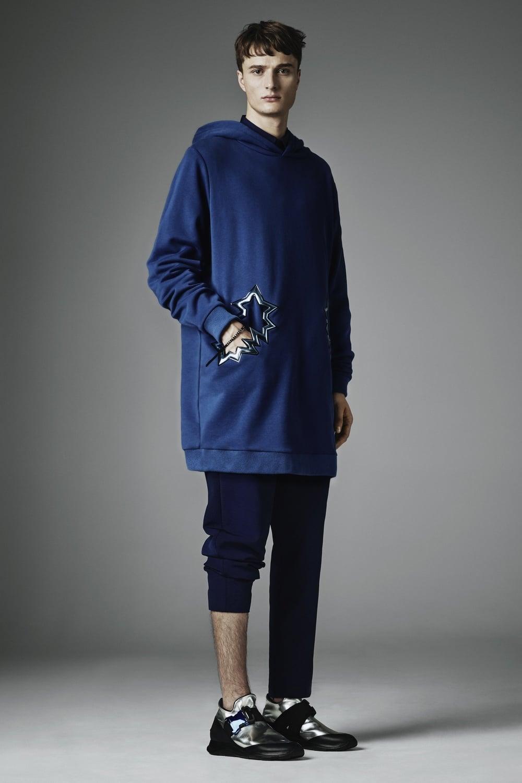 christopher-kane-fall-2016-menswear-11.jpg