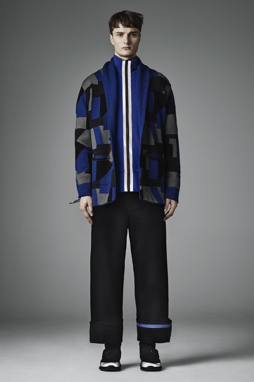 christopher-kane-fall-2016-menswear-14.jpg
