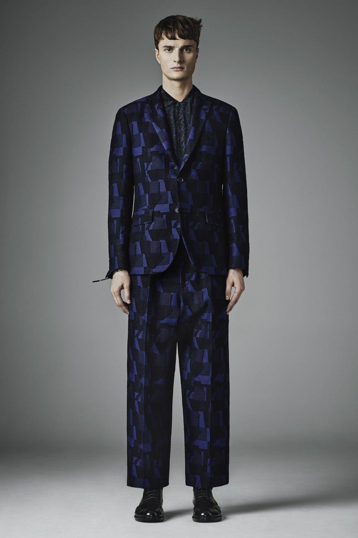 christopher-kane-fall-2016-menswear-16.jpg