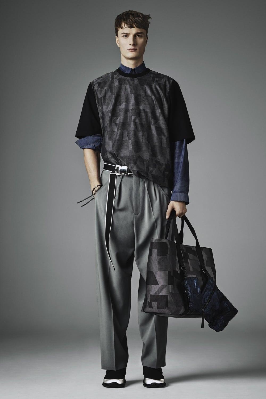 christopher-kane-fall-2016-menswear-18.jpg