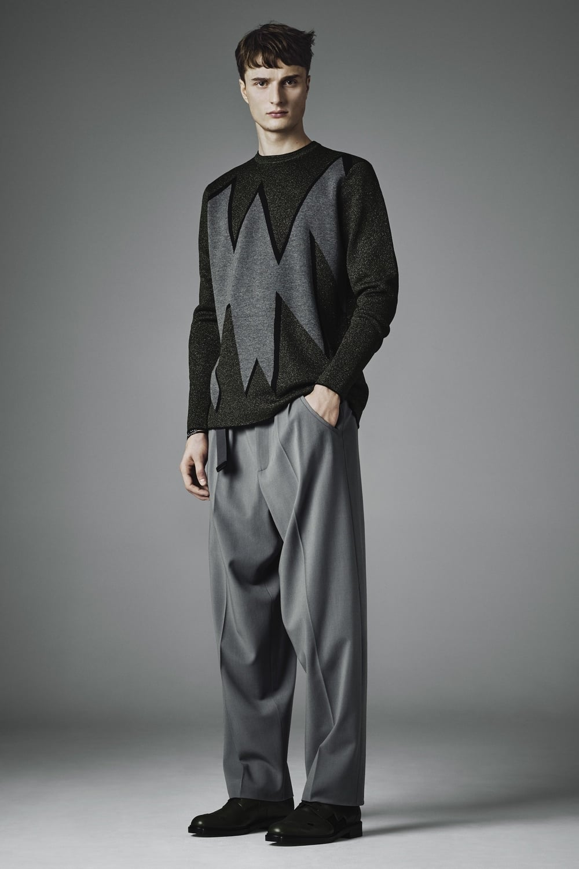 christopher-kane-fall-2016-menswear-21.jpg