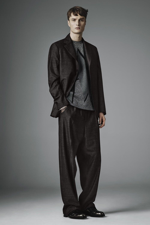 christopher-kane-fall-2016-menswear-22.jpg