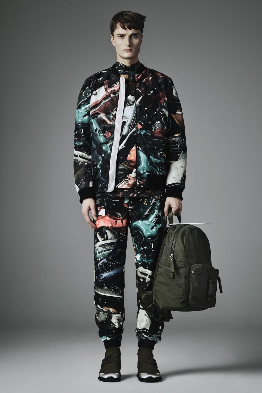 christopher-kane-fall-2016-menswear-25.jpg