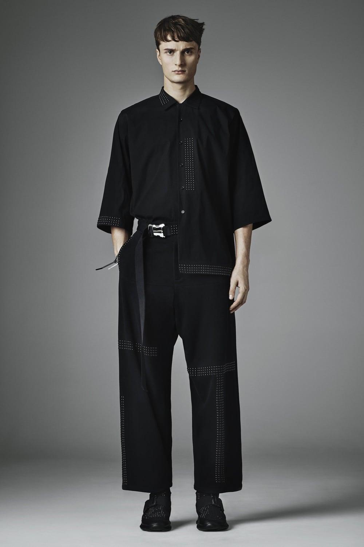 christopher-kane-fall-2016-menswear-28.jpg