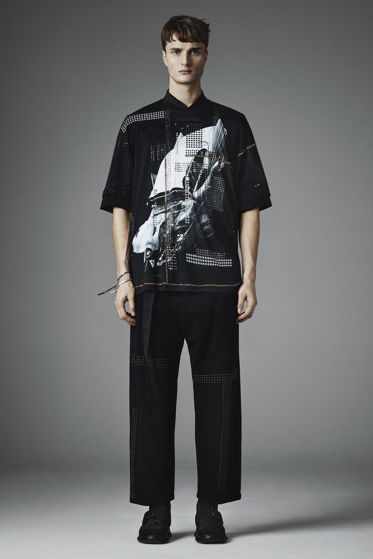christopher-kane-fall-2016-menswear-30.jpg