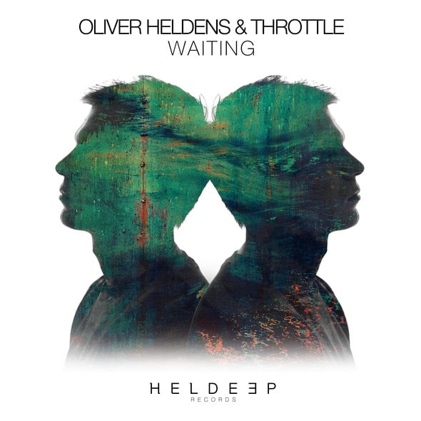 oliver heldens and throttle