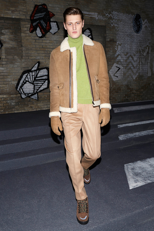 z-zegna-menswear-fall-2016-lookbook-22.jpg