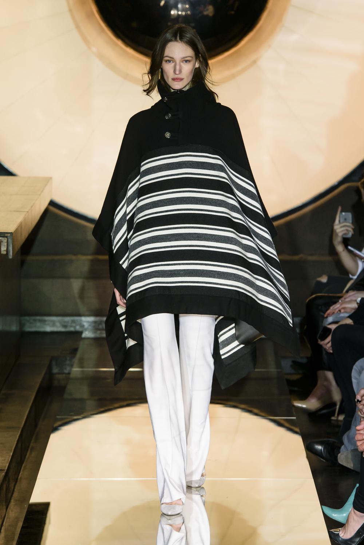 porsche design berlin fashion week