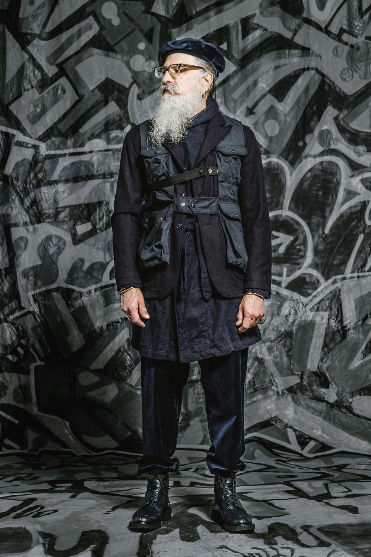 08-engeneerd-garments.jpg