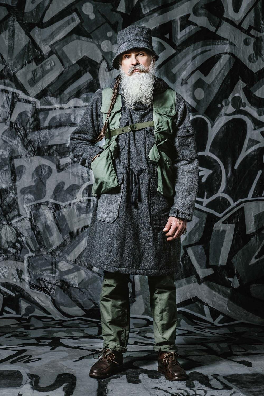 15-engeneerd-garments.jpg