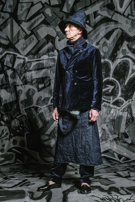 26-engeneerd-garments.jpg