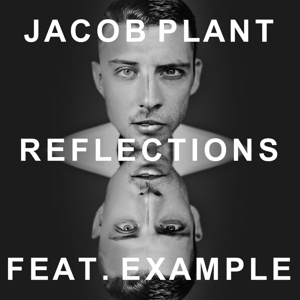 jacob plant